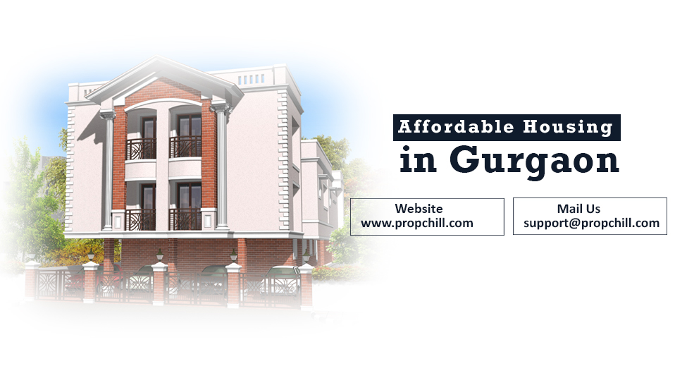 affordable in Gurgaon